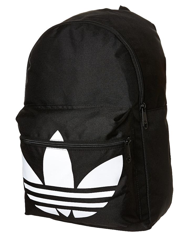 7fea9dd264 ADIDAS Bp Clas Trefoil Backpack
