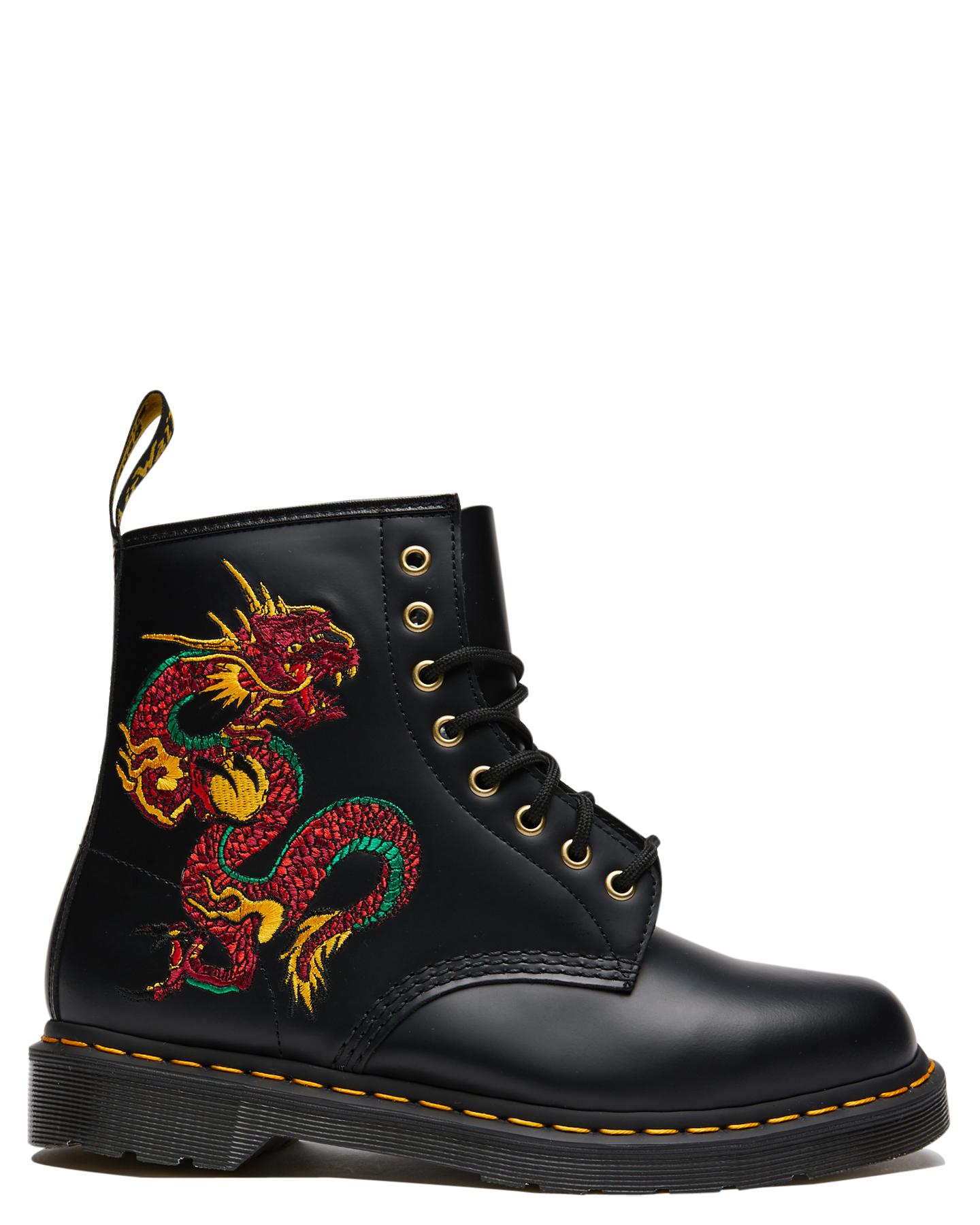 girls dm style boots \u003e Clearance shop