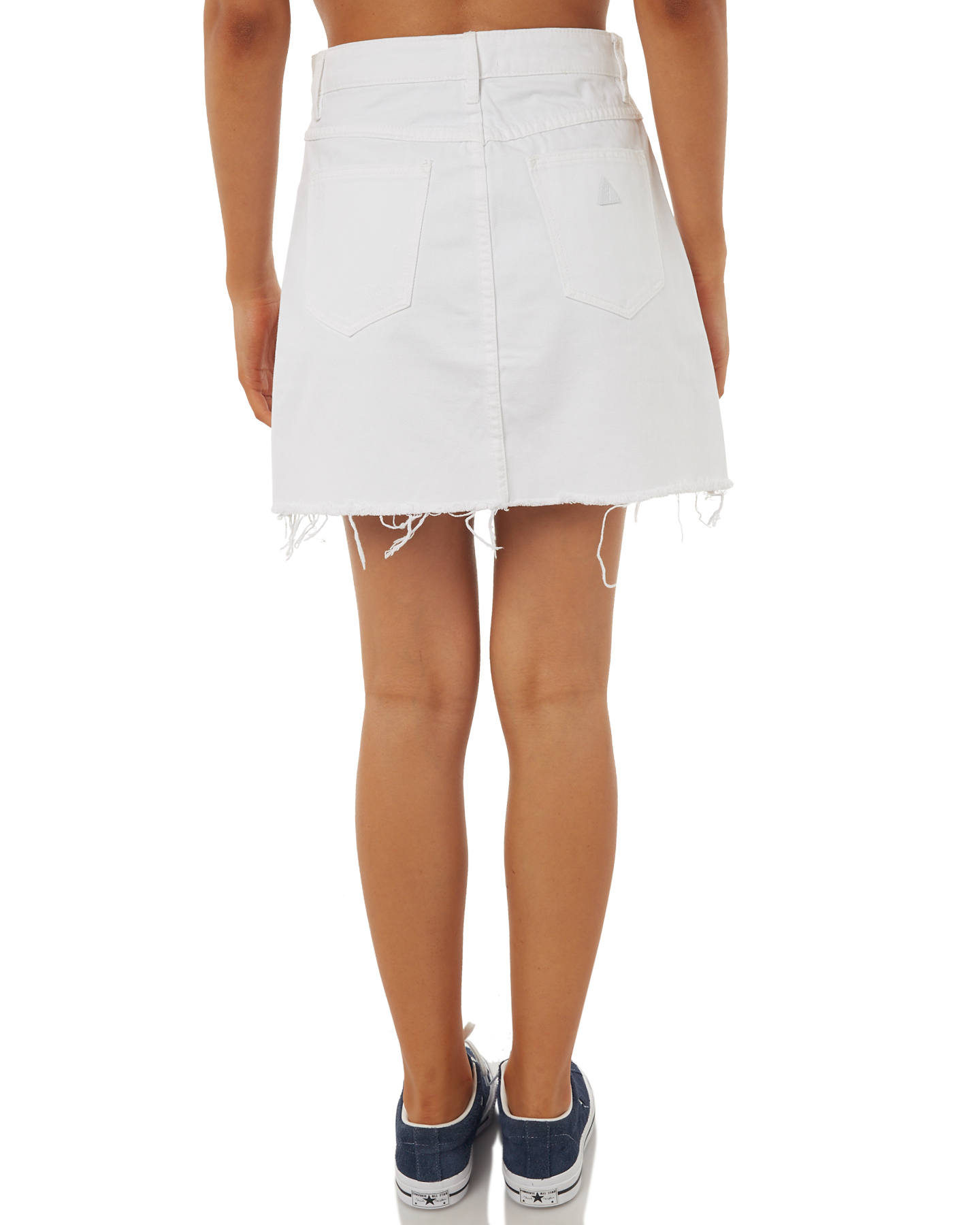 cefd4a53c3d3 ... WHITEHAVEN WOMENS CLOTHING A.BRAND SKIRTS - 710733247 ...