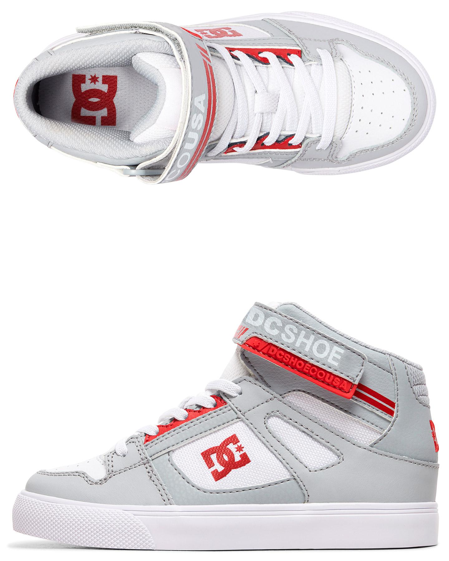 Footwear Kids | Sportsco