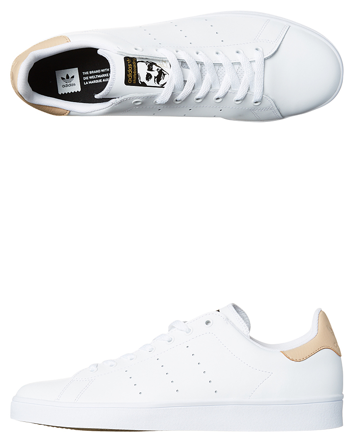 73aa26eb87a Buy adidas originals stan smith mens shoes   OFF44% Discounted