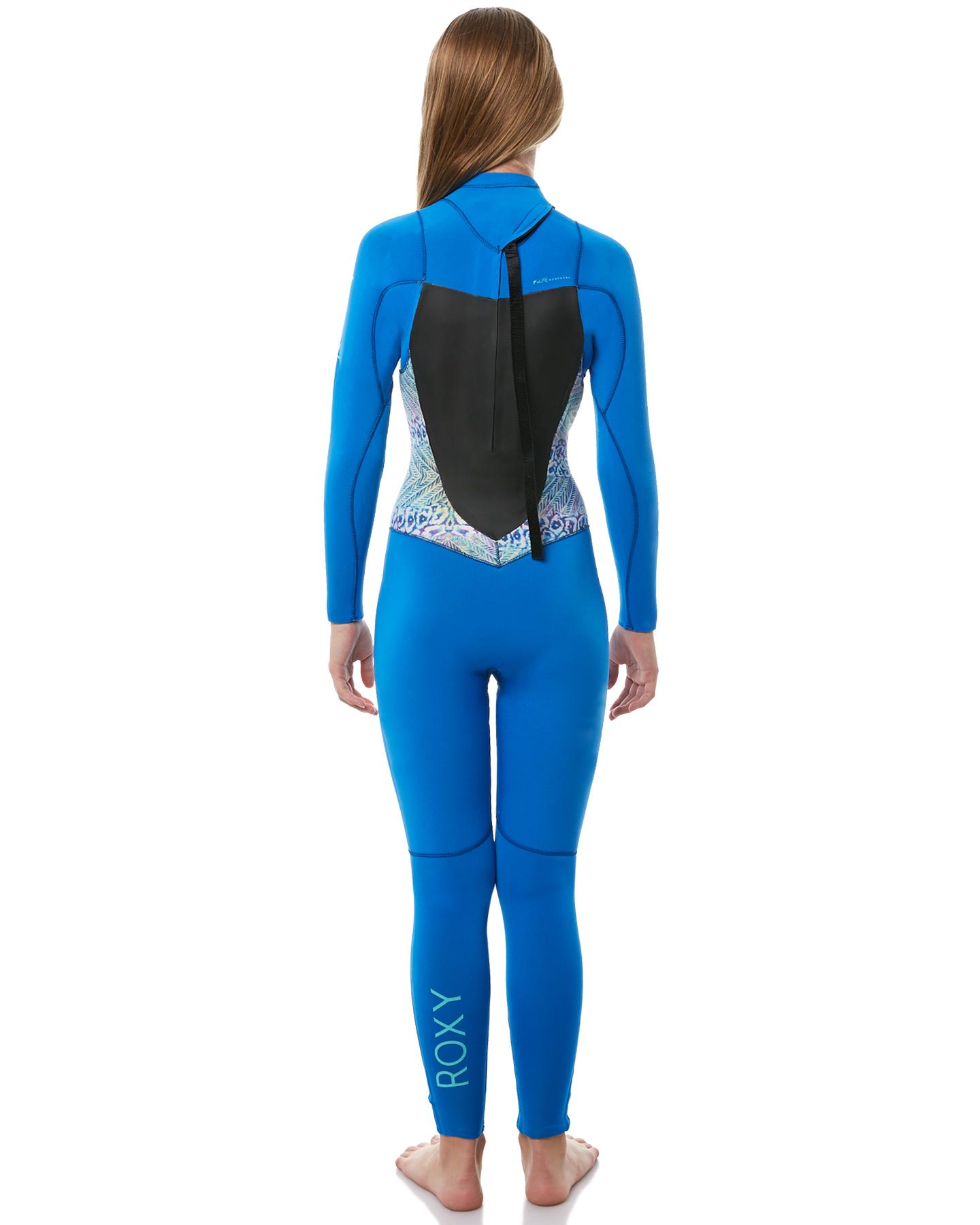 5c0f7b32d8 ... SEA BLUE II BOARDSPORTS SURF ROXY GIRLS - ERGW103016BYH0