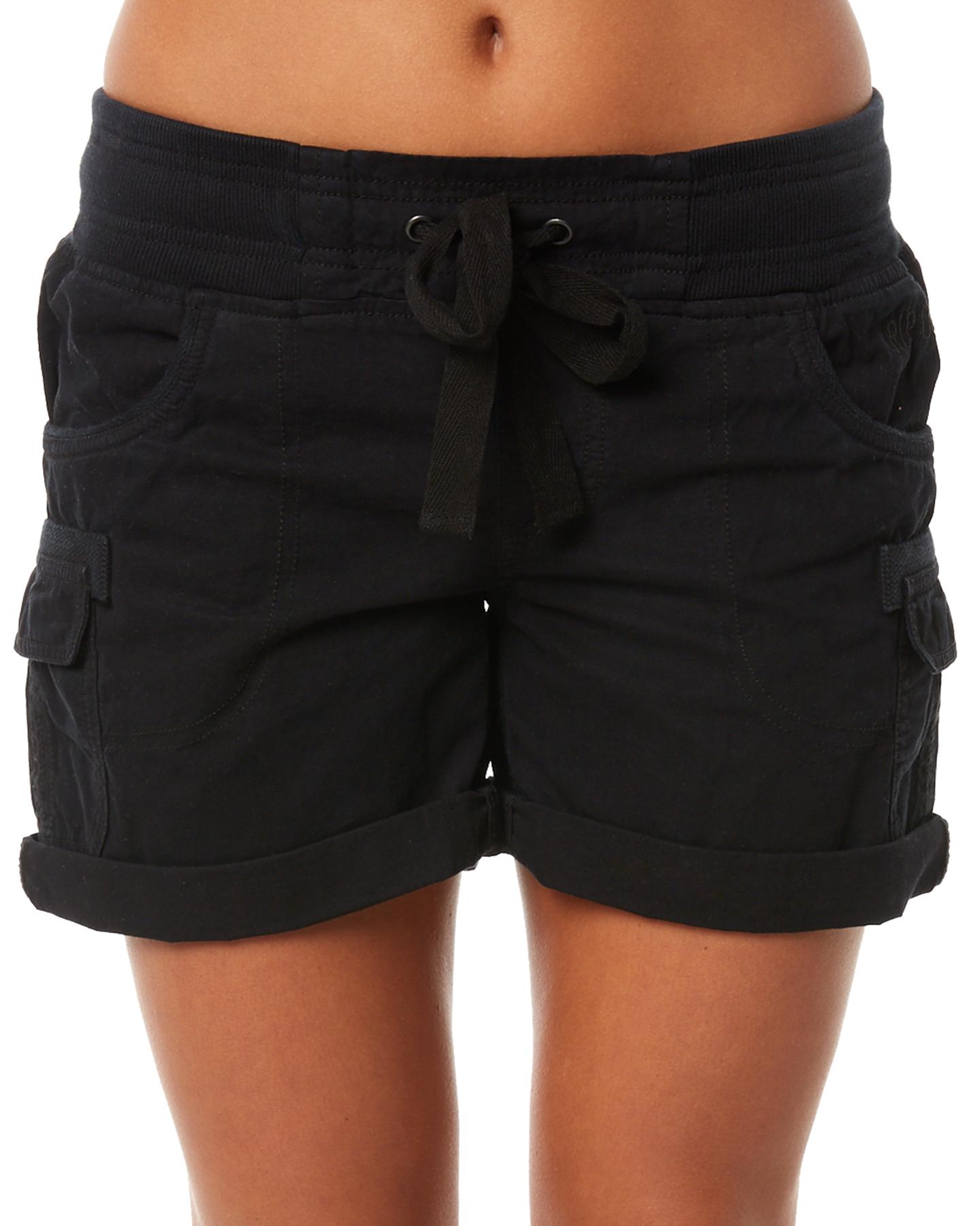 black cargo shorts for women wwwpixsharkcom images