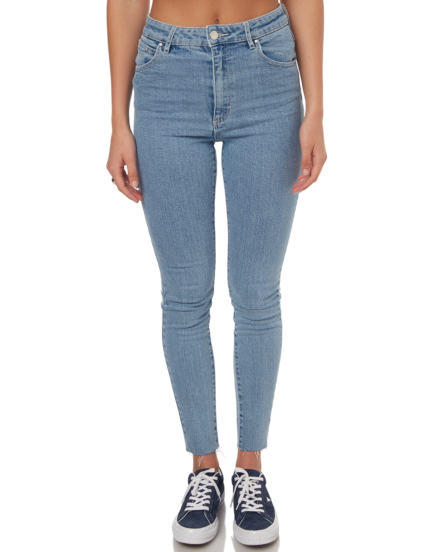k Followers, Following, 1, Posts - See Instagram photos and videos from Abrand Jeans (@abrandjeans).