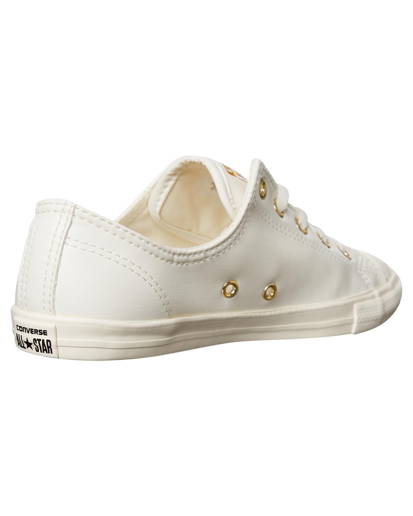 converse egret. egret white womens footwear converse sneakers - 557995egret converse egret c