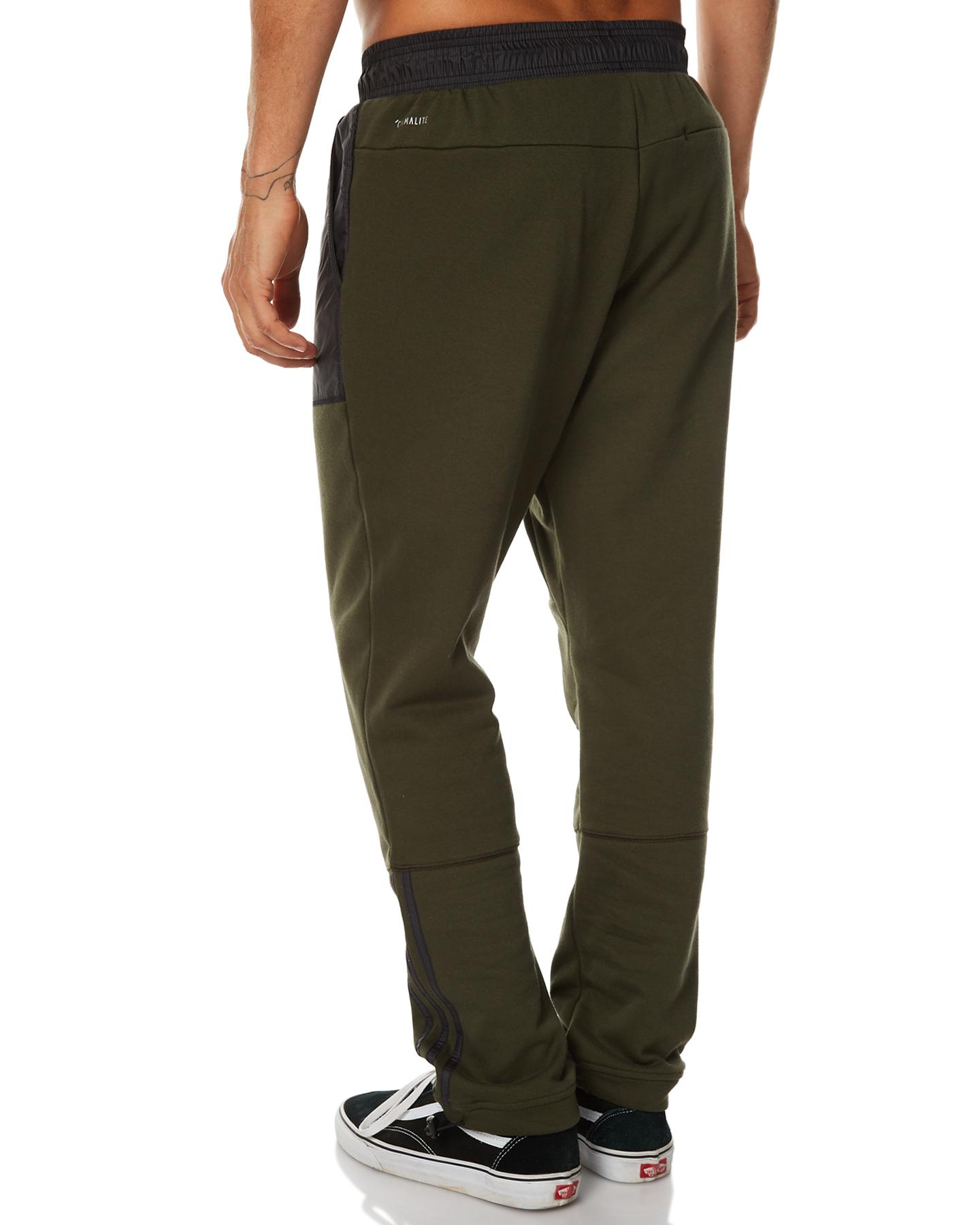 adidas pants academy