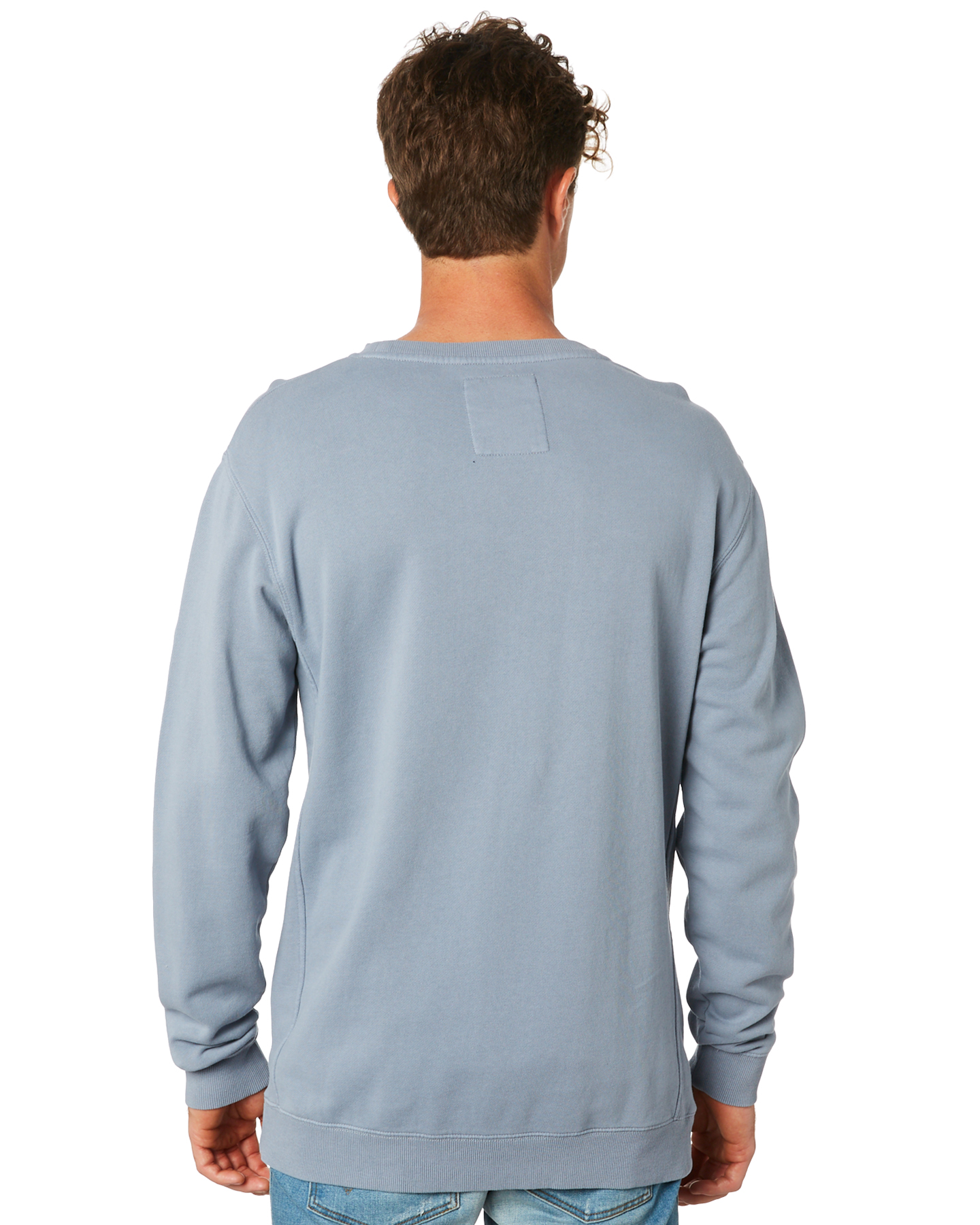 5463b9b2a2c350 ... CEMENT MENS CLOTHING RIP CURL JUMPERS - CFEOD10038 ...