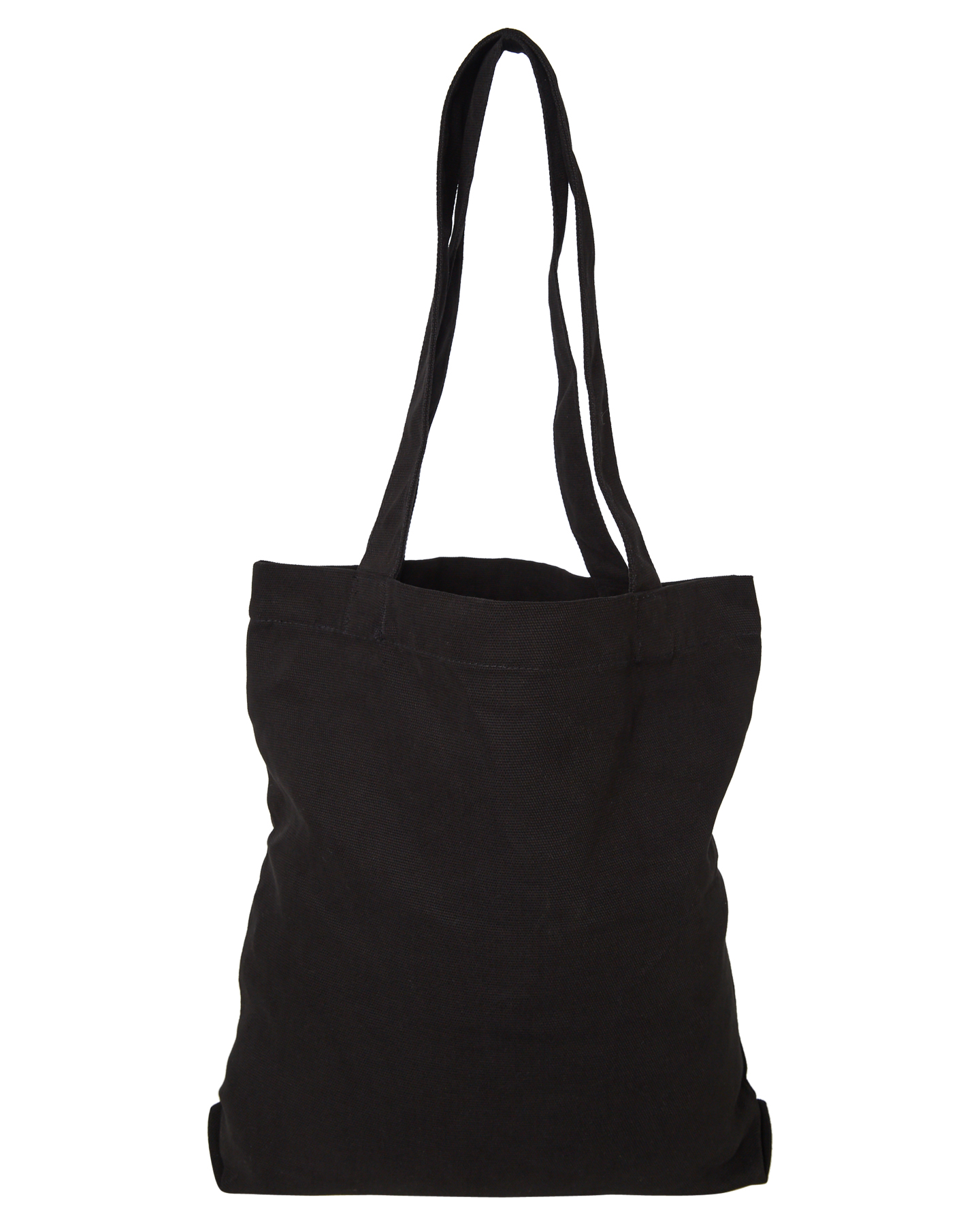 26bbc27c6190 As Colour Carrie Tote - Black | SurfStitch