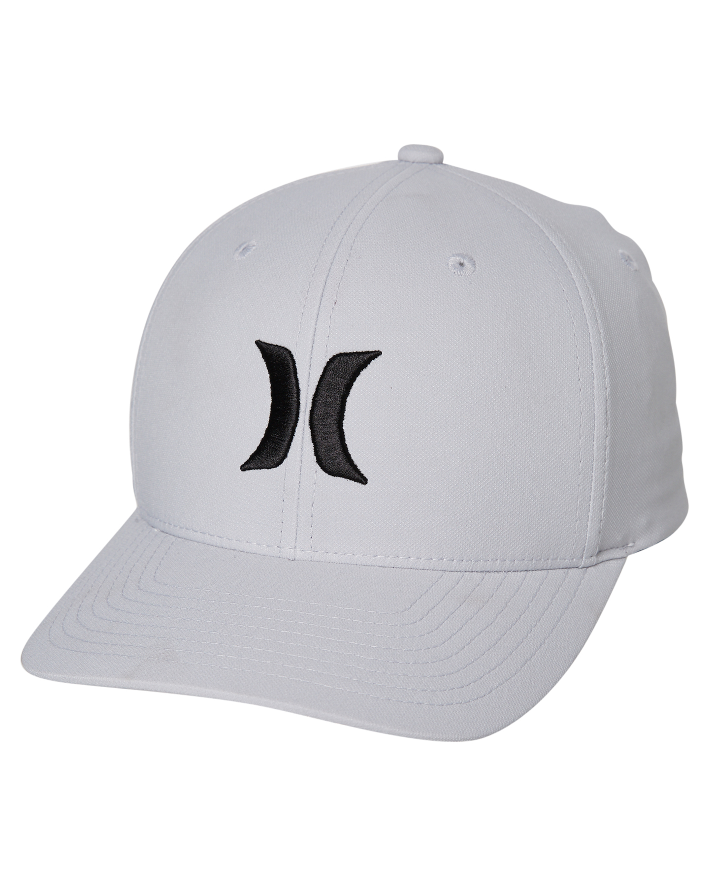 d7134fe1d Dri Fit One And Only Hat