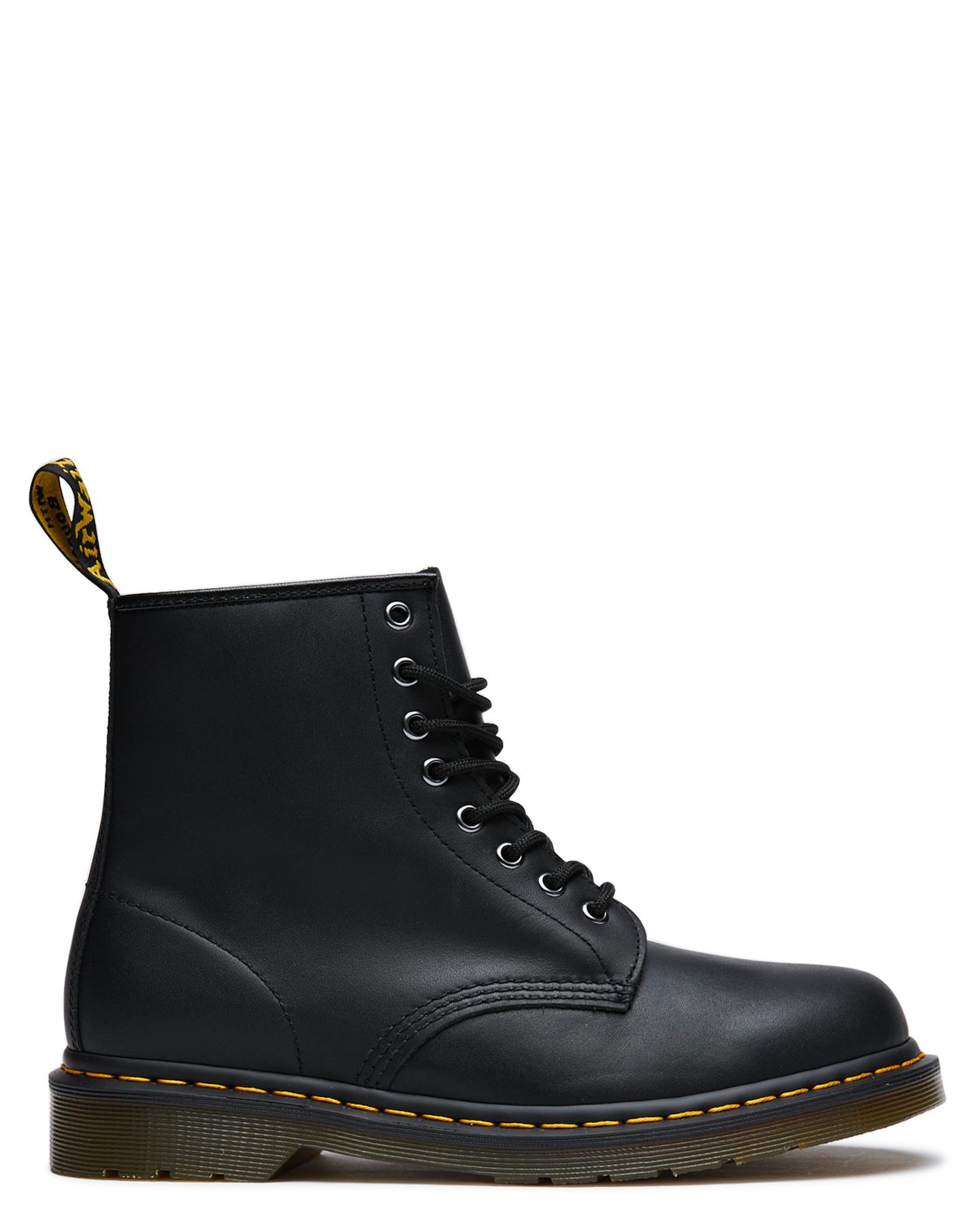 doc martens boots sydney