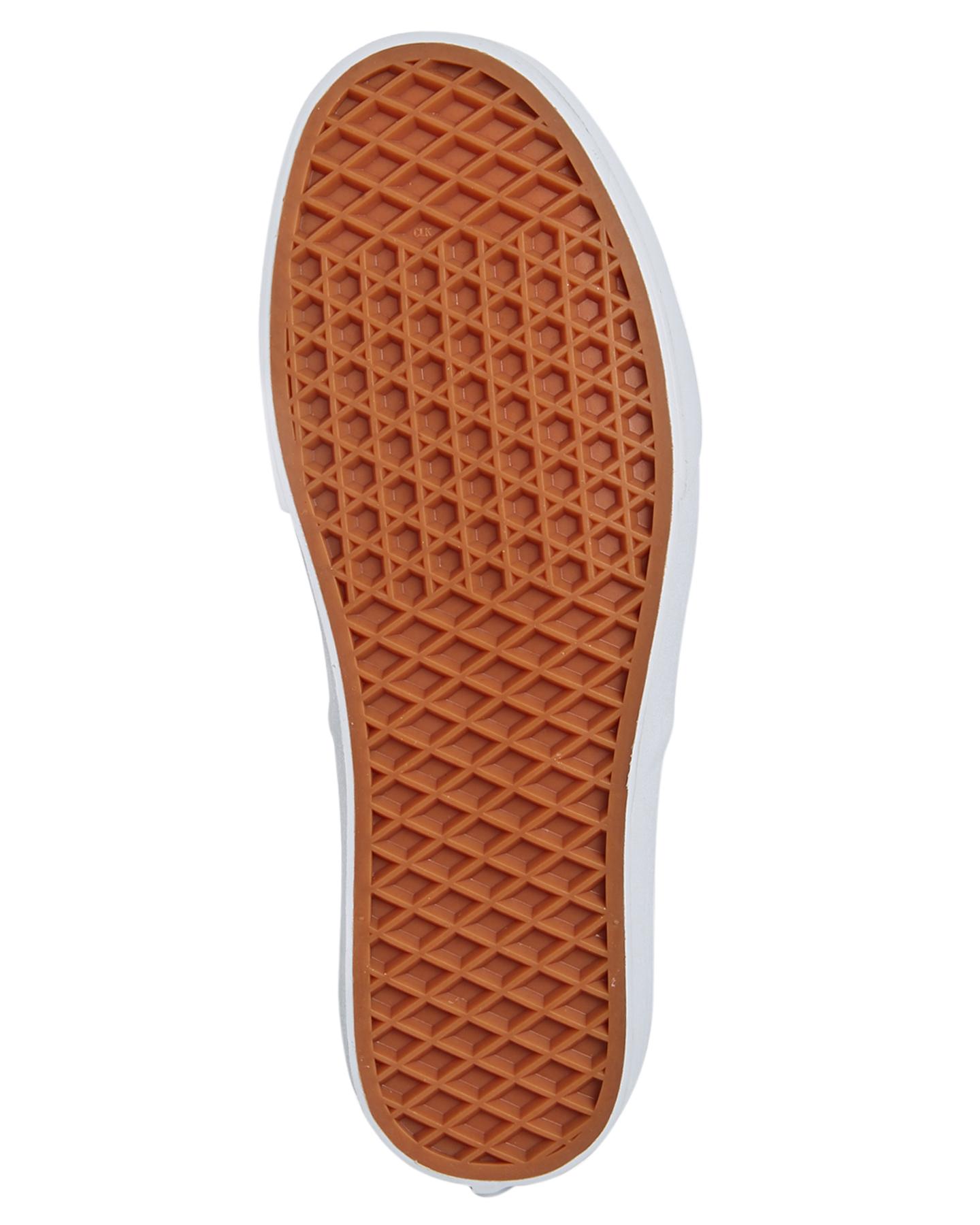 9badb4d58c8f ... DRIZZLE TRUE WHITE WOMENS FOOTWEAR VANS SNEAKERS - SSVNA38EMU5DGRYW ...