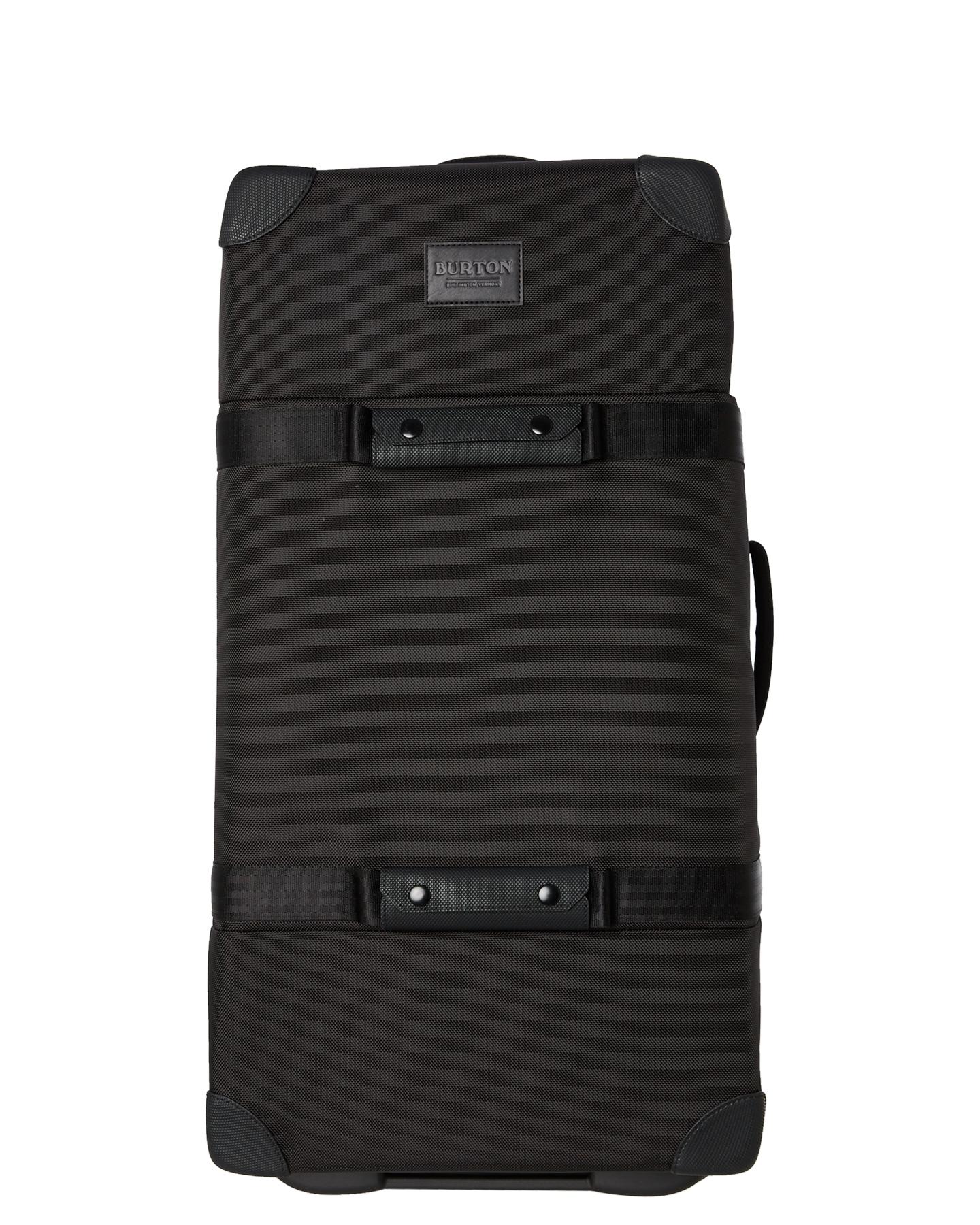 cd824b456491 Wheelie Double Deck 86L Travel Bag