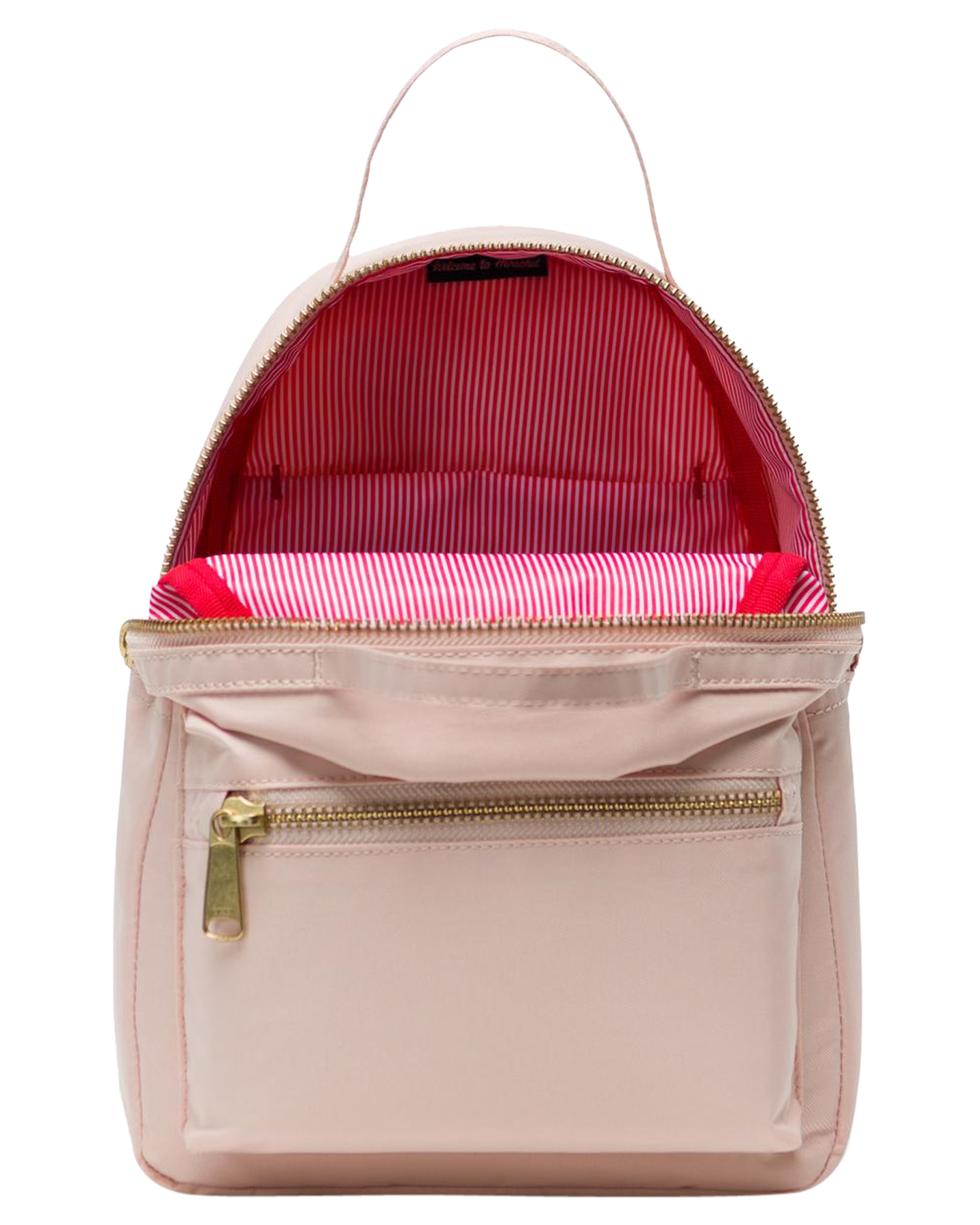 c98359a7cdc ... CAMEO ROSE WOMENS ACCESSORIES HERSCHEL SUPPLY CO BAGS + BACKPACKS -  10639-02465-OSCMRS ...
