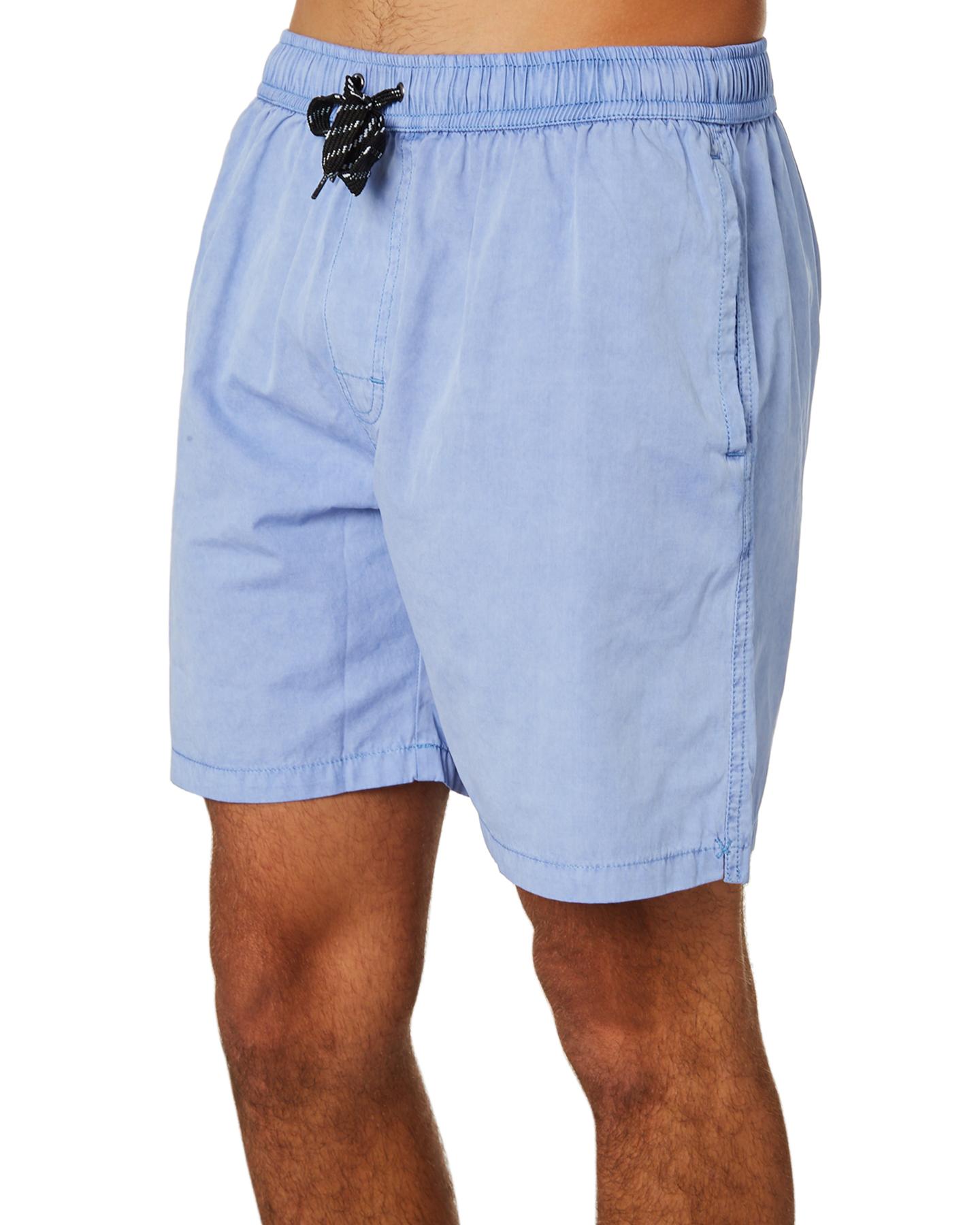 malibu men Shop malibu men's clothing from cafepress find great designs on t-shirts, hoodies, pajamas, sweatshirts, boxer shorts and more free returns 100% satisfaction guarantee fast shipping.