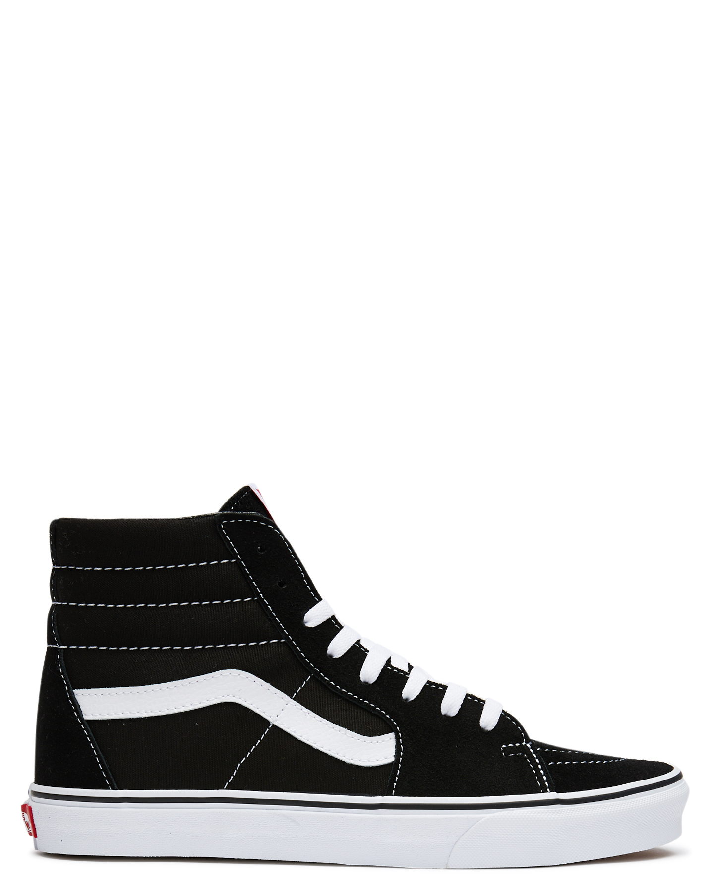 designer fashion f4cf5 c6033 VANS Womens Sk8 Hi Shoe