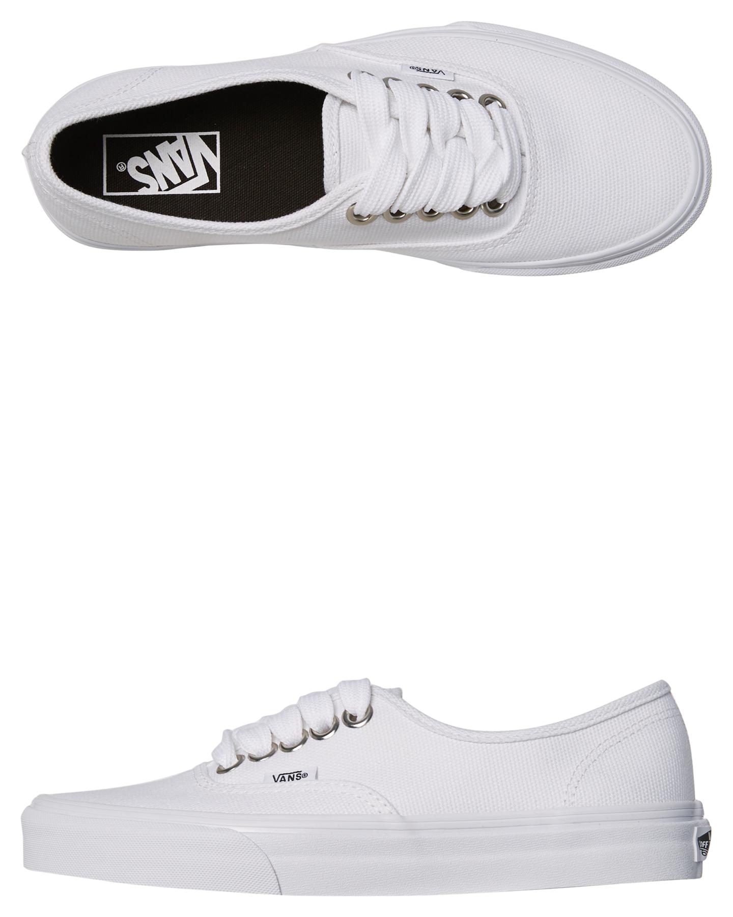 vans authentic black white gsi nz
