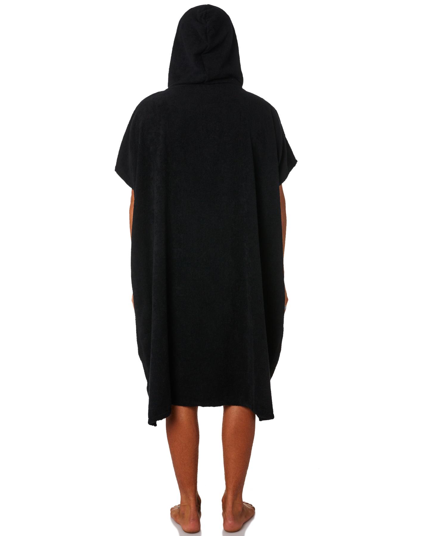 37335df57c Hooded Towel