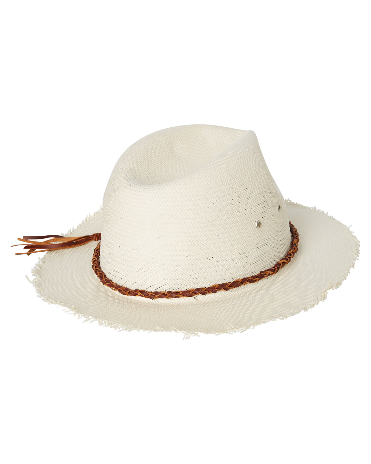 f2f675fabdf The prologue straw hat straw surfstitch JPG 1440x1800 Fallen broken street  hat