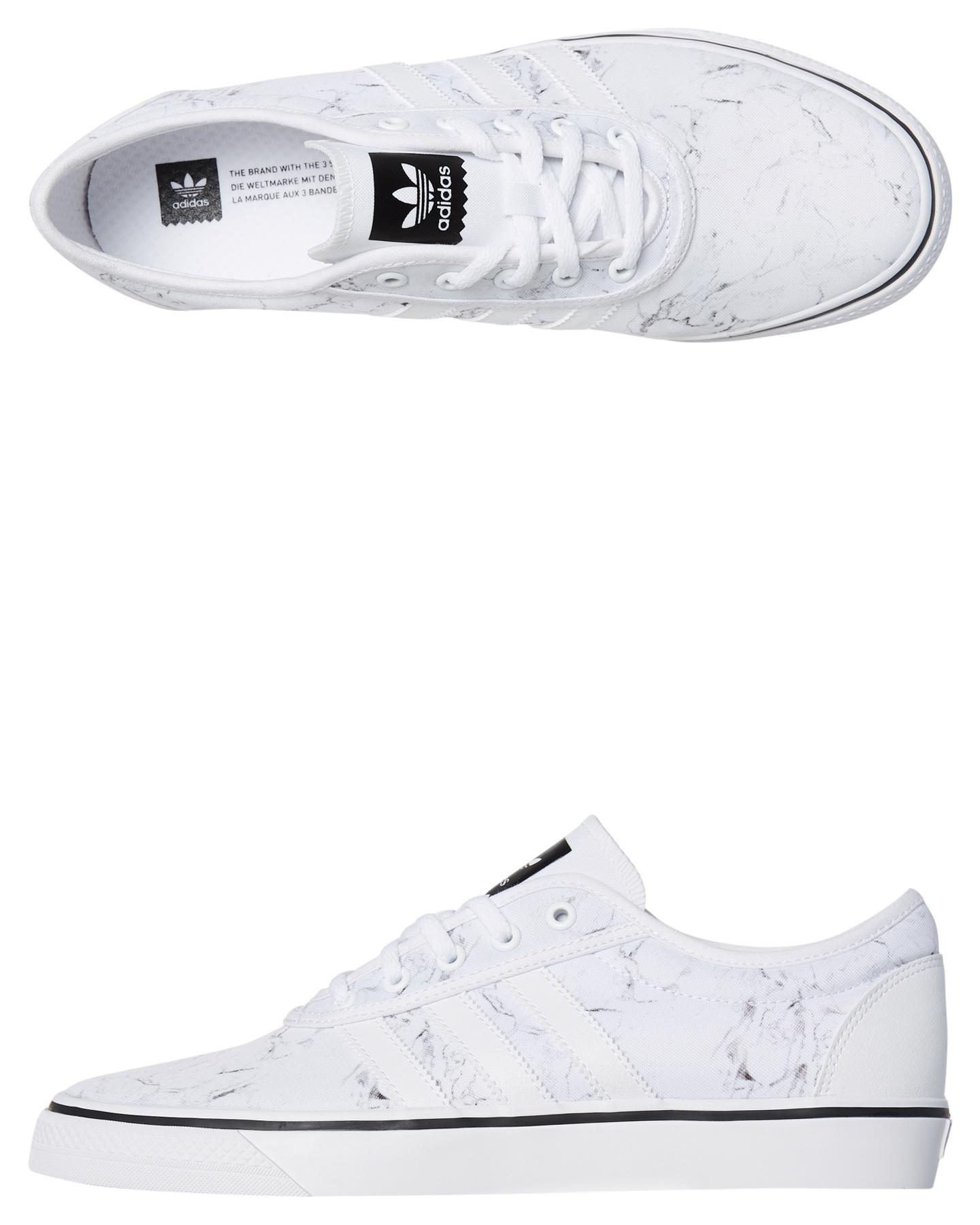 adidas adi Ease Shoes Black | adidas Australia